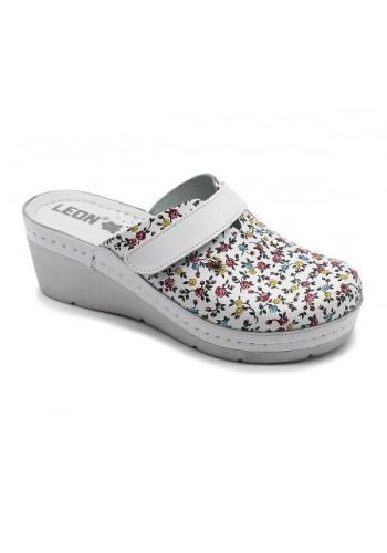 Leon 1003 - Dámska zdravotná obuv