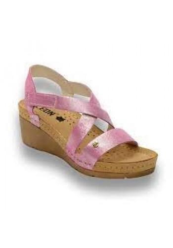 Leon 1005 Dámske zdravotné sandále