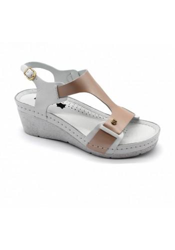 Leon 1010 Zdravotné sandále