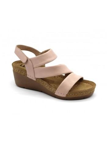 Leon 1020 Zdravotné sandále