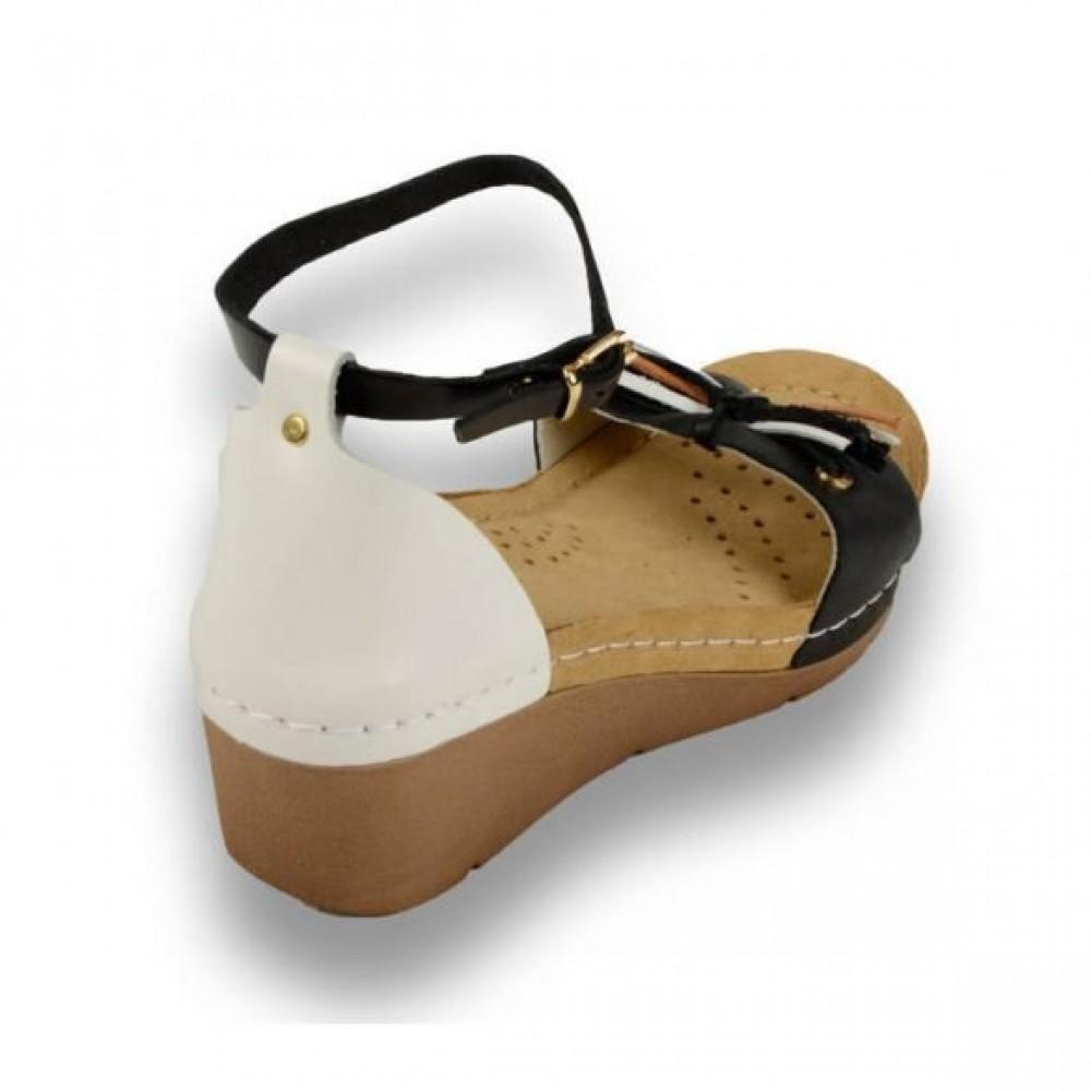 Leon 1025 Dámske zdravotné sandále