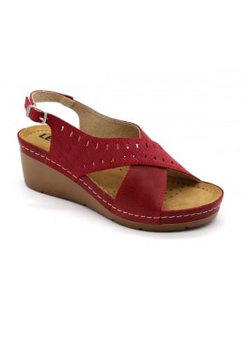 Leon 1030A Dámska zdravotná obuv
