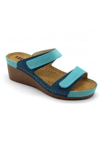 Leon 1040A Dámska zdravotná obuv