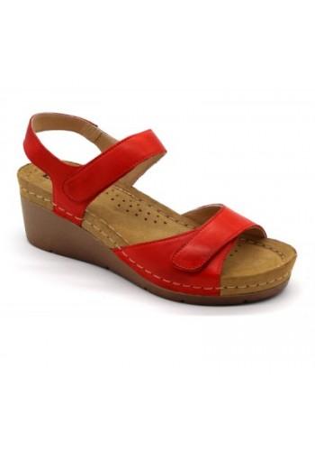 Leon 1041 Zdravotné sandále