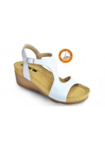 Leon 1050 Zdravotné sandále