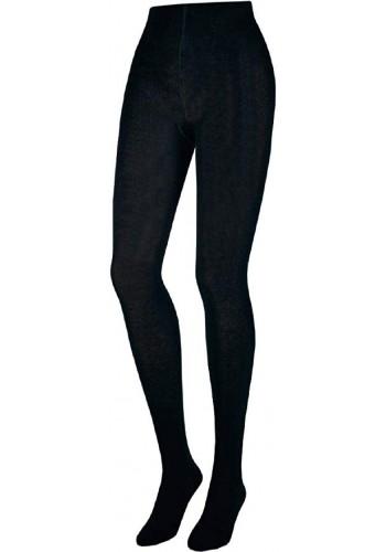 10730 - Bambusové pančuchové nohavice