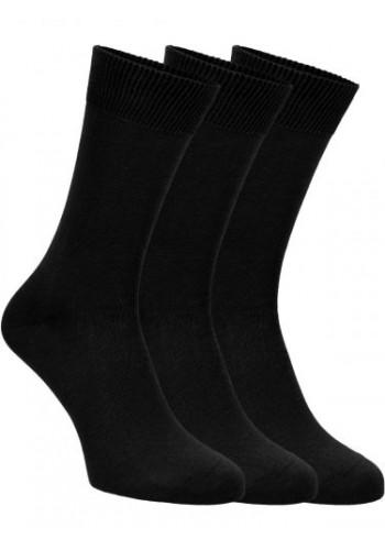 Leon 1201-Dámska zdravotná obuv s prackou