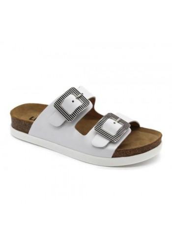 Leon 1202 Dámska zdravotná obuv