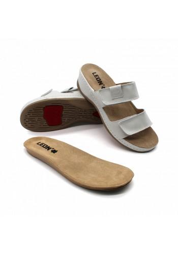Leon 2020 Dámska zdravotná  obuv