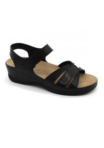 Leon 2021 Dámske zdravotné  sandále