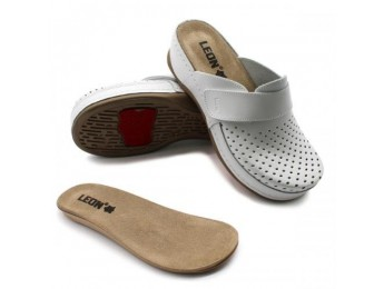 Leon 2022 Dámska zdravotná obuv