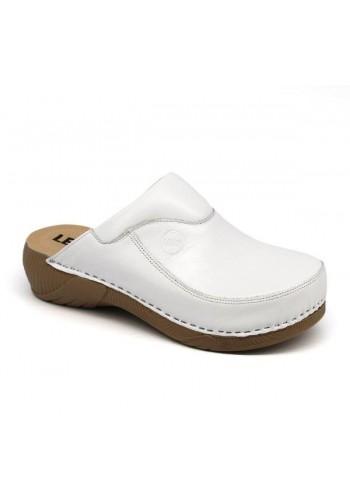 Leon 3100 - Dámska zdravotná obuv