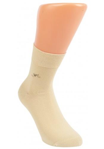 """32044-Pánske skrátené ponožky ,,HELL"""""""