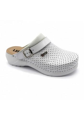 Leon 3300 Dámska zdravotná  obuv