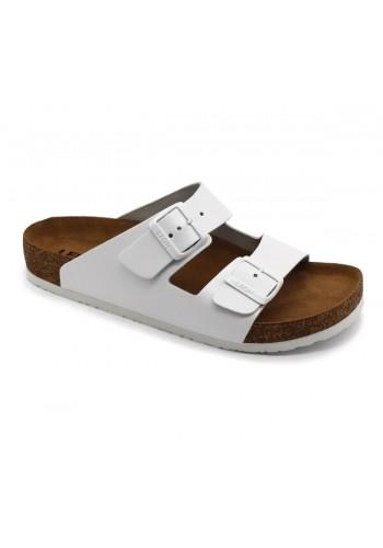 Leon 4010 Dámska zdravotná obuv