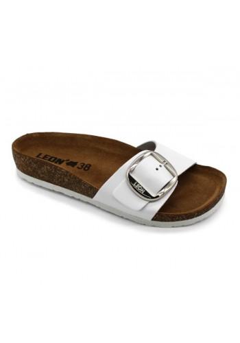 Leon 4020 - Dámska zdravotná obuv