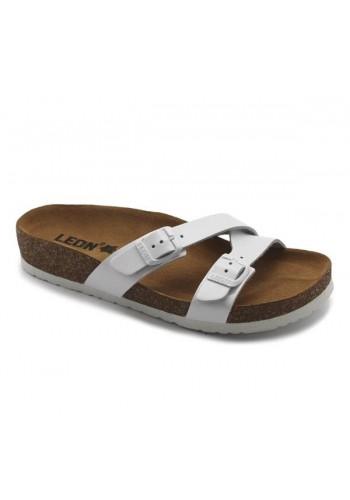 Leon 4030 Dámska zdravotná obuv