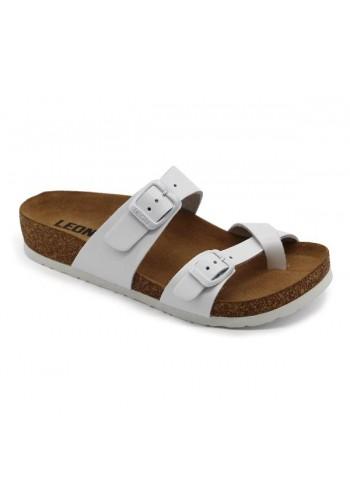 Leon 4040 Dámska zdravotná obuv