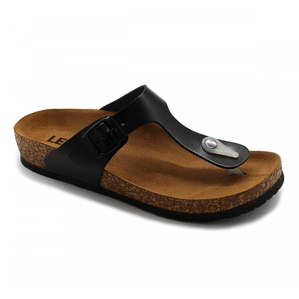 Leon 4080 Dámska zdravotná obuv