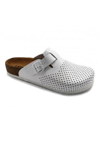 Leon 4700 Pánska zdravotná obuv