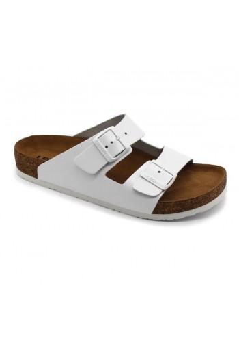 Leon 4703 Pánska zdravotná obuv