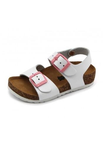 Leon 4805 Detská zdravotná obuv