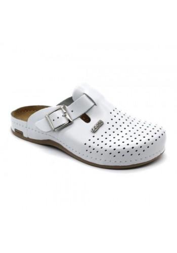 Leon 700 Pánska obuv