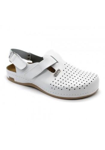 Leon 701 Pánska pracovná obuv