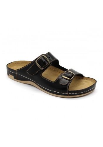 Leon 702 Pánska obuv