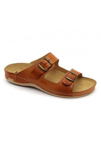 Leon 703 Pánska obuv