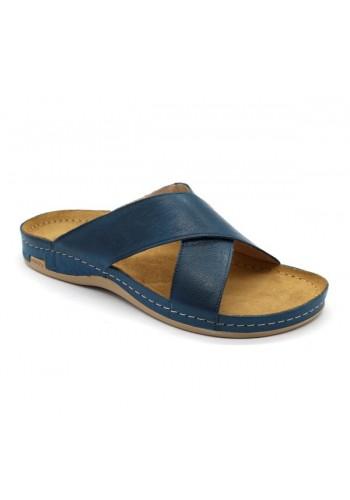 Leon 706 Pánska obuv