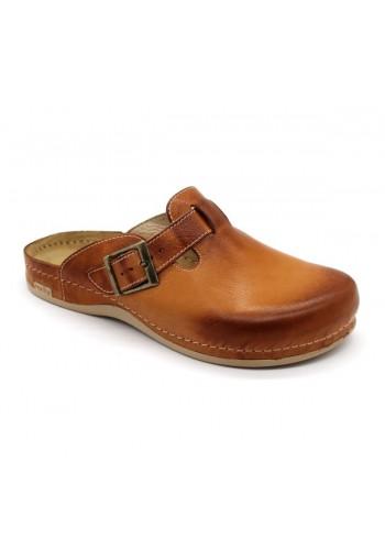 Leon 707 Pánska obuv