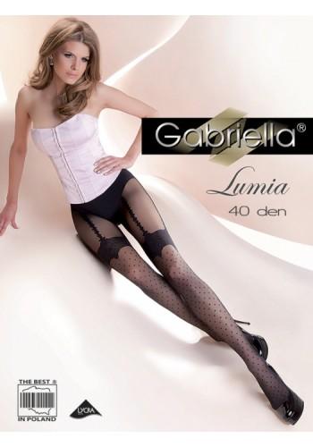 Lumia, 40 den