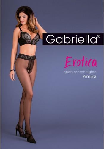 Erotica Amira 20 den