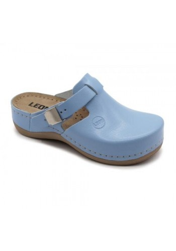 Leon 900 Dámska pracovná obuv