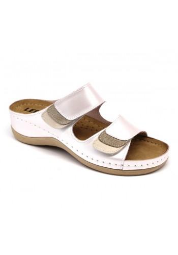 Leon 904 Dámska zdravotná obuv s prackou