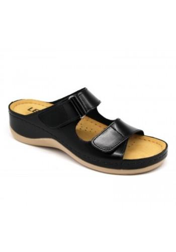 Leon 905-Dámska zdravotná obuv