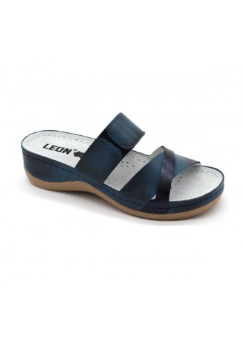 Leon 909N Dámska zdravotná obuv