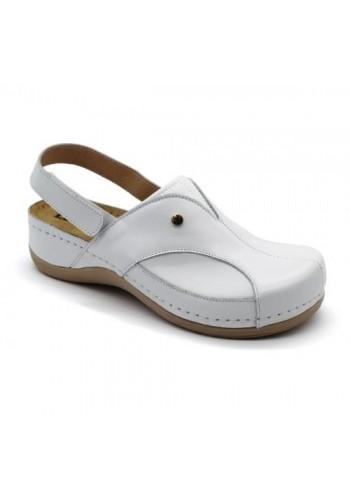 Leon 913 Zdravotné sandále