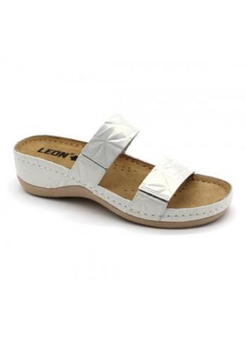 Leon 918 Dámska zdravotná obuv