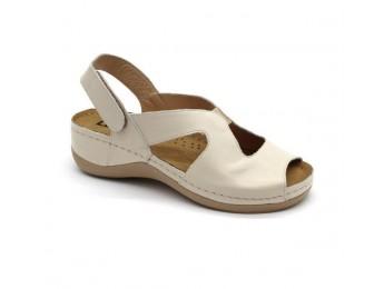 Leon 924 Zdravotne sandále