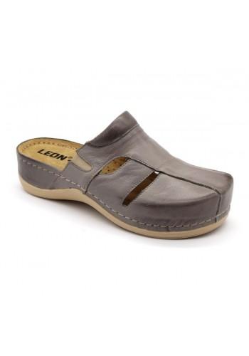 Leon 925A Dámska zdravotná obuv