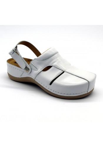 Leon 926A dámska zdravotná obuv