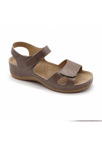 Leon 935 Zdravotné sandále