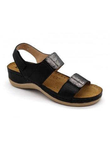 Leon 945 Zdravotné sandále