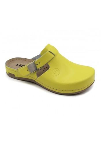 Leon 950 Dámska pracovná obuv