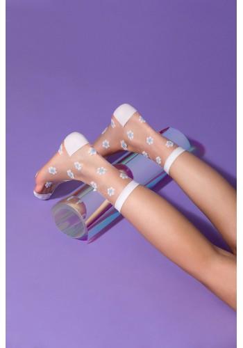 Daisy ponožky