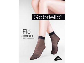Flo ponožky
