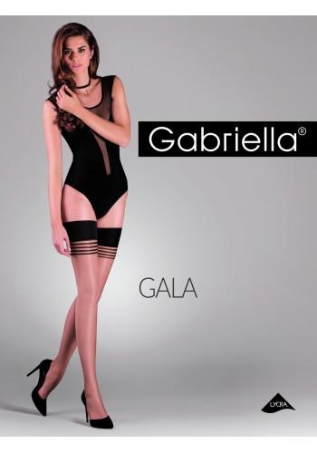Calze Gala 20d