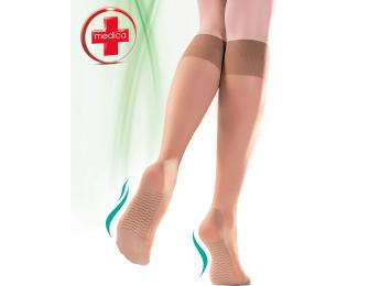 Medica Massage podkolienky 20den